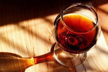 O Que é Vinho do Porto