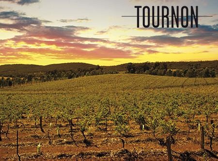 Domaine Tournon