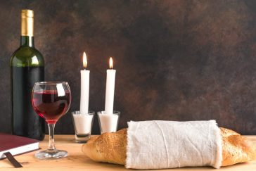 O Que São Vinhos Kosher