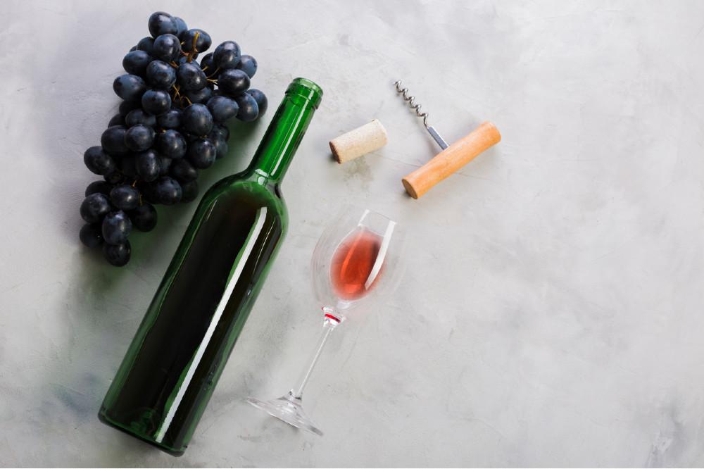 Vinho Varietal