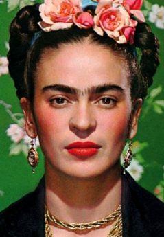 Vinho Frida Kahlo